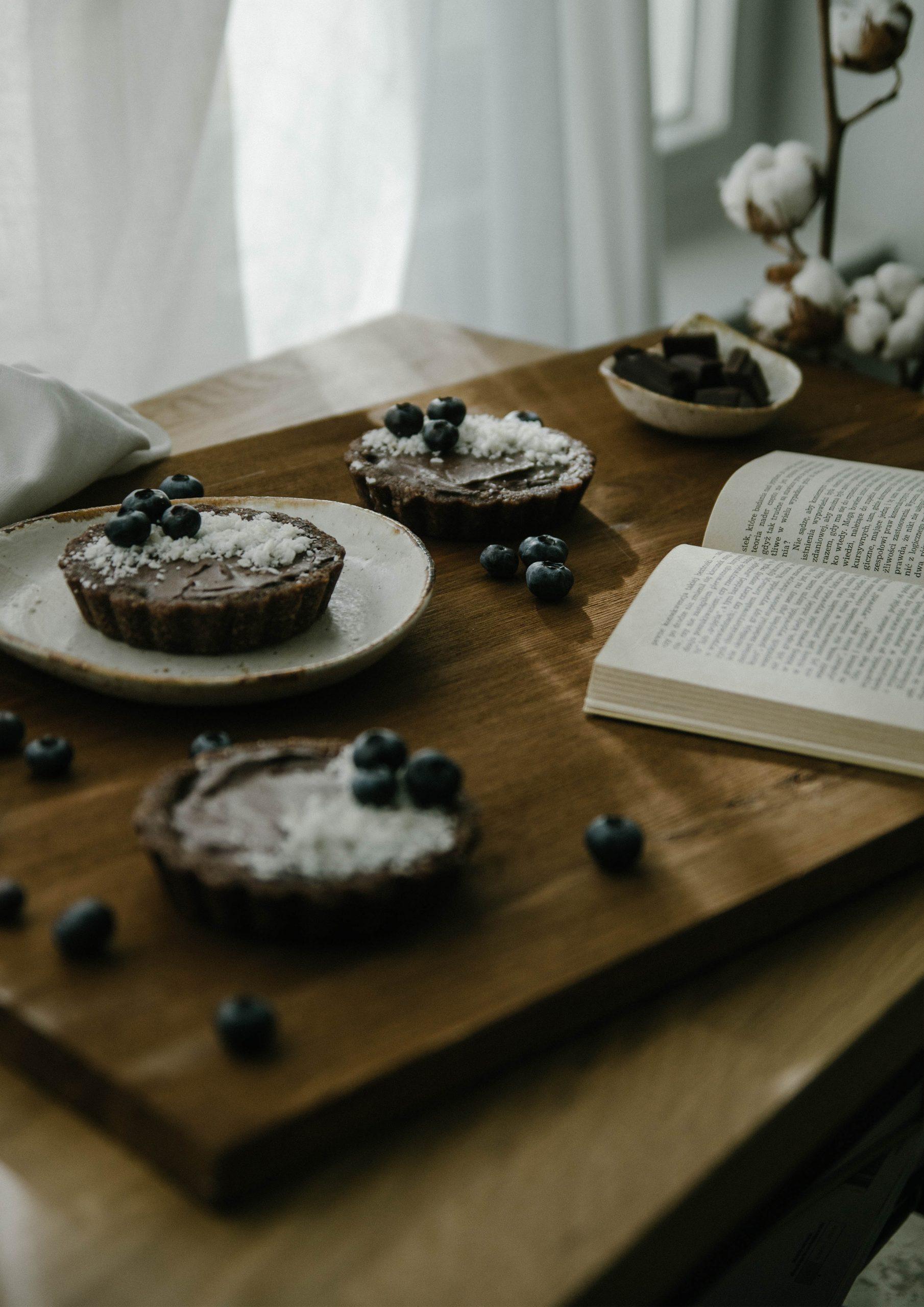 chocolate mousse cupcakes, vegan recipe, chocoalte, vegan chocolate, vegan mousse, silken tofu