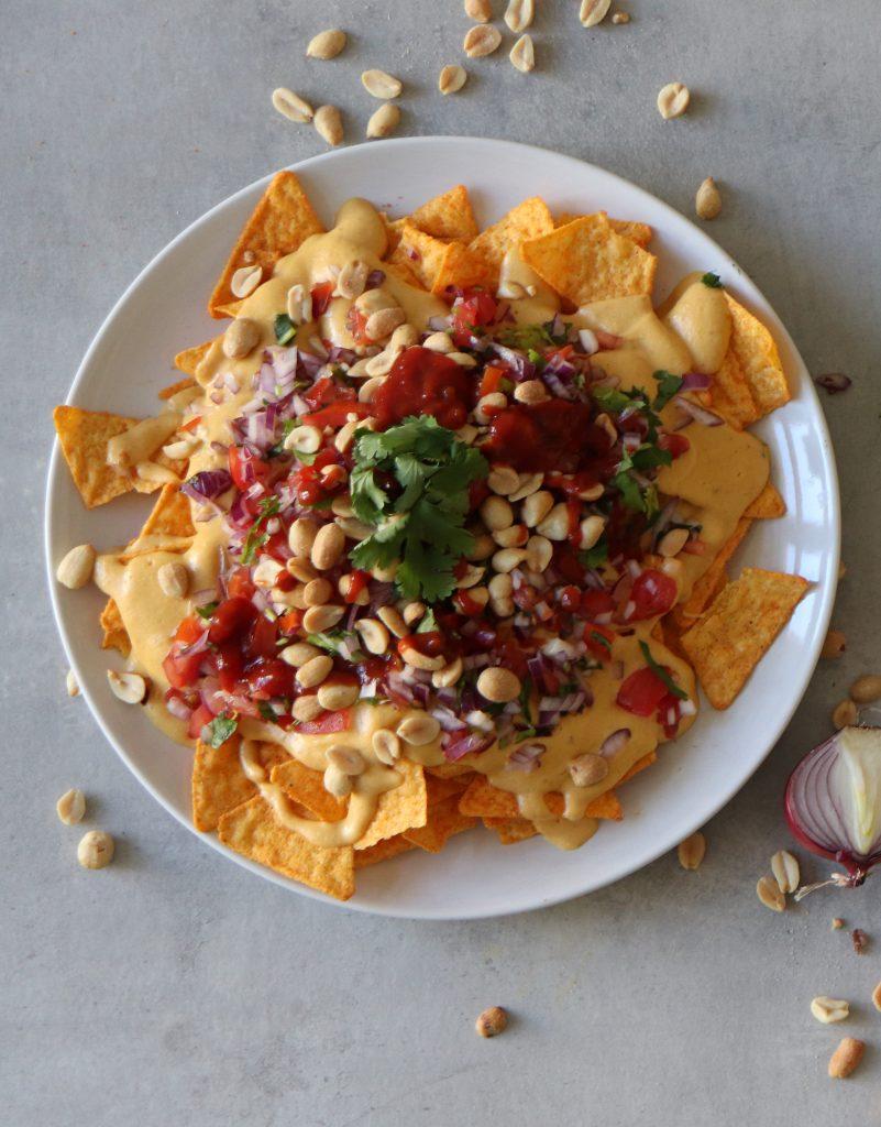 vegan cheese, vegan nachos, nacho cheese, cheese sauce, vegan cheese, vegan recipes, vegan meals