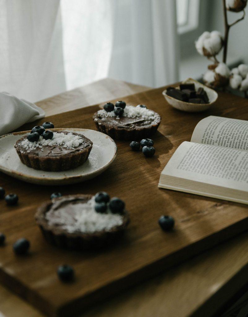 chocolate mousse cupcakes, vegan recipe, chocoalte, vegan chocolate, vegan mousse, slken tofu